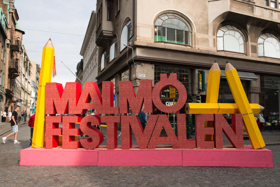 http://malmofestivalen.se/program/event/2562